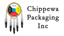 Chippewa Packaging, Inc